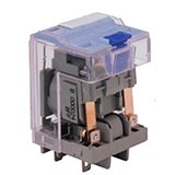 C5-M10DX/024VDC TURCK Releco 1-Pole Power 24 VDC Interface Relay