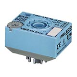 CT 3-A30/L TURCK Releco 8 and 11-Pin Time Cube 20-65V Interface Relay
