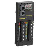 FEN20-16DXP TURCK ethernet input output station 16 digital