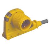 BIM-UNT-AP6X TURCK inductive cylinder position Picofast sensor