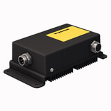 PSU67-11-2420/M TURCK IP67 power supply