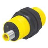 BC10-S30-Y1X TURCK Level Sensor barrel 30mm
