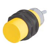 BCF10-S30-VN4X TURCK Level Sensor barrel 30mm potted-in cable