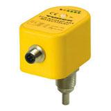 Turck FCS-G1/4A4P-AP8X-H1141