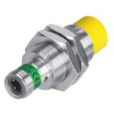NI12U-M18-AP6X-H1141 TURCK nonembeddable Eurofast sensor