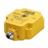 BI50U-Q80-AP6X2-H1141 TURCK Q80 rectangular inductive sensor