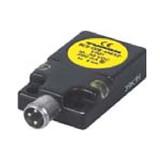 BI5-Q08-AN6X2-V1131 TURCK Rectangular 8mm embeddable Sensor