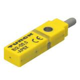 BI2-Q5.5-AN6X TURCK Rectangular Sensor
