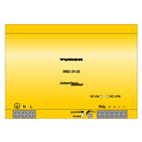 IM82-24-20 TURCK switching power supply