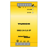 IM82-24-5.0-3P TURCK switching power supply