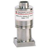 UE Precision Sensors E36W Series Pressure Switch