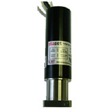 UE Precision Sensors EAN Series Pressure Switch