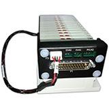 Valin AC-1510-2466 NF3 Interlock Kit