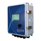 Walchem WBL900HAACNNN-AAANNN Boiler Controller