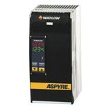 Watlow ASPYRE Controller 1 Phase 1 Leg