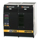 Watlow ASPYRE Controller 3 Phase 2 Leg