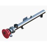 Watlow Bayonet Heater