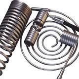 Watlow Cable Coil Heater