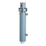 Watlow Circulation Heater