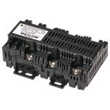 Watlow E Safe II Power Switch ES21-1HV0-0000