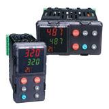 Watlow EZ-ZONE PM Temperature Controller
