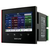 Watlow integrated controller F4T1A5BAA1A9AAA