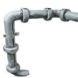 Watlow Pump Line Heater