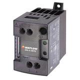 Watlow SCR Controller