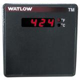 Watlow temperature meter TMB5TAAAAAAAAAA