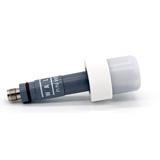 Walchem WEL-PHF-NN Flat Surface pH Sensor