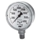 131.15 Specialty Gas Gauge