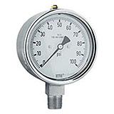 233.30 Pressure Gauge