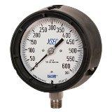 232.34 Pressure Gauge