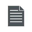 Print Invoices