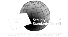 PCI Security Compliant