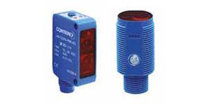 Photoelectric Sensor Product Range
