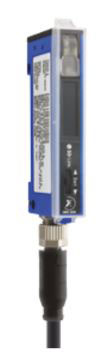 Photoelectric Sensor Product Range