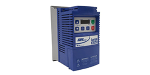 Outdoor Inverter Drives Use Sun Protection