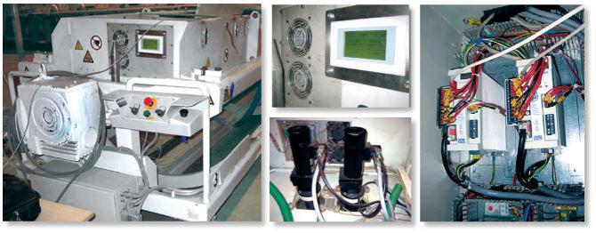 PositionServo Breaks PLC Glass Ceiling