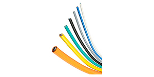 Turck Bulk Wiring Control Cable
