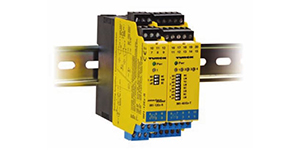 Isolation Switch Relays