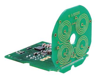 UPROX Sensors
