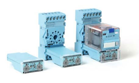 Monitoring Modules