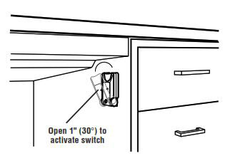 Silent Panic Switch and Emergency Alarm
