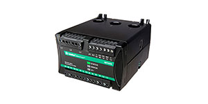 Littelfuse Introduces Motor Protection Relays with Wireless Monitoring and Control