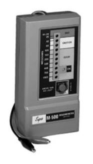 SymCom Auxiliary Products