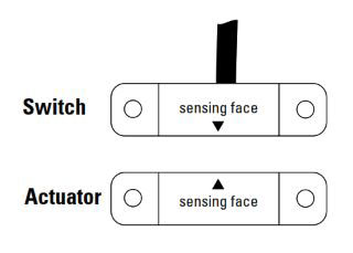 How To Install GuardSwitch Series 114 Non-Contact Interlock/Position Switch
