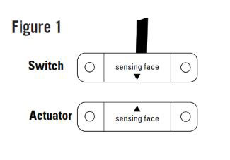 How To Install GuardSwitch Series 115 Interlock Switch