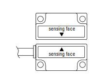 How To Install GuardSwitch Series 141 Non-Contact Interlock/Position Switch