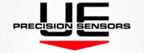 UE Precision Sensors